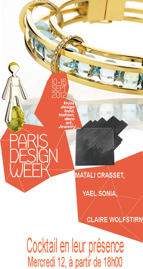 Claire-Wolfstirn-PARIS-DESIGN_WEEK