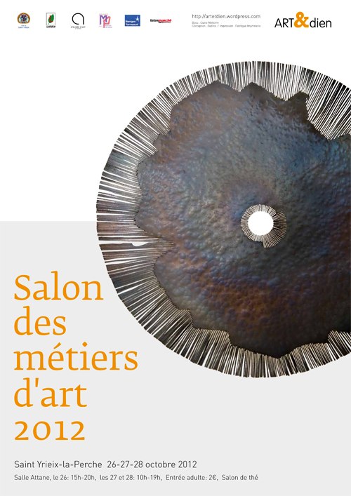 Claire-Wolfstirn-Salon-des-Metiers-Arts-Oct12