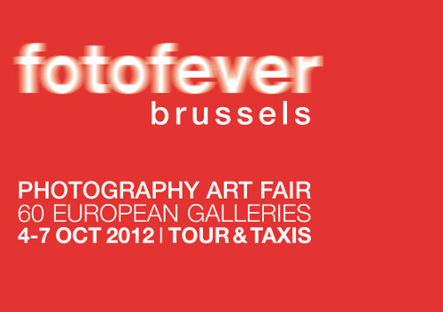 fotofever-brussels